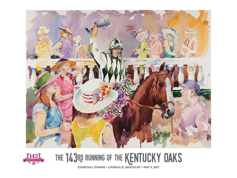 ART-2017-Kentucky-Oaks