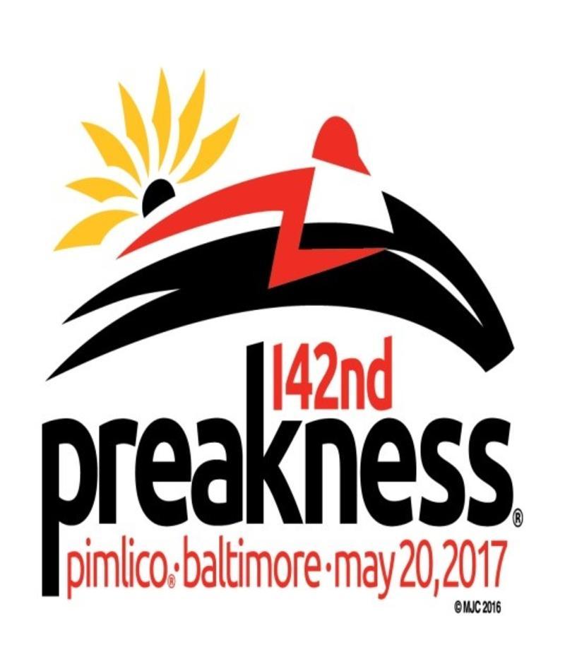 2017 Preakness