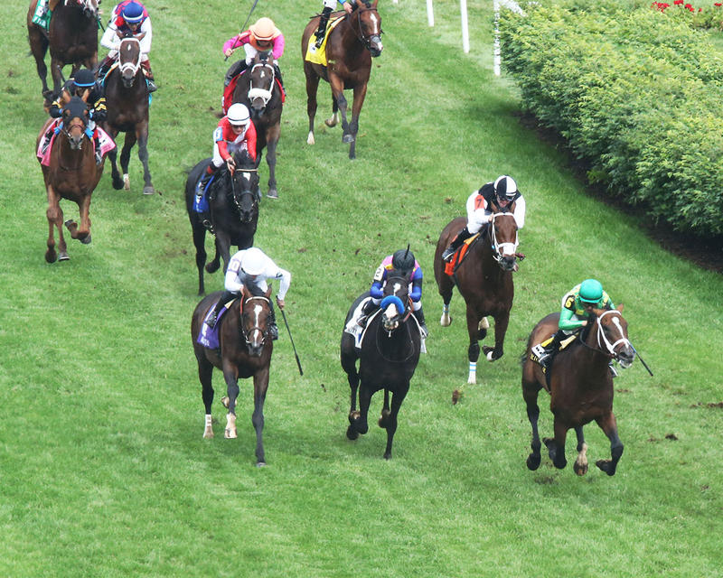 ARKLOW---The-American-Turf---Gr-ll---26th-Running---05-06-17---R09---CD---Aerial-Head-On-1