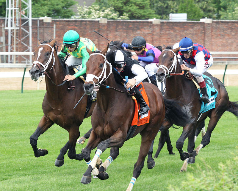 ARKLOW---The-American-Turf---Gr-ll---26th-Running---05-06-17---R09---CD---Inside-Turn
