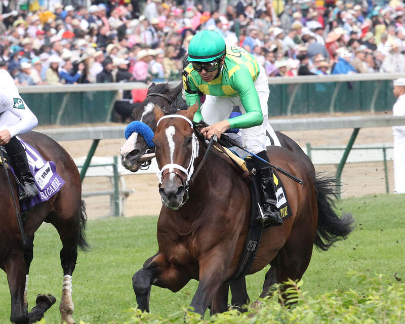 ARKLOW---The-American-Turf---Gr-ll---26th-Running---05-06-17---R09---CD---Inside-Finish-2
