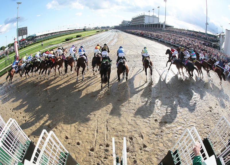 ALWAYS-DREAMING----The-Kentucky-Derby-Gr-1---143rd-Running---05-06-17---R12---CD---Gate-Remote-Start-1