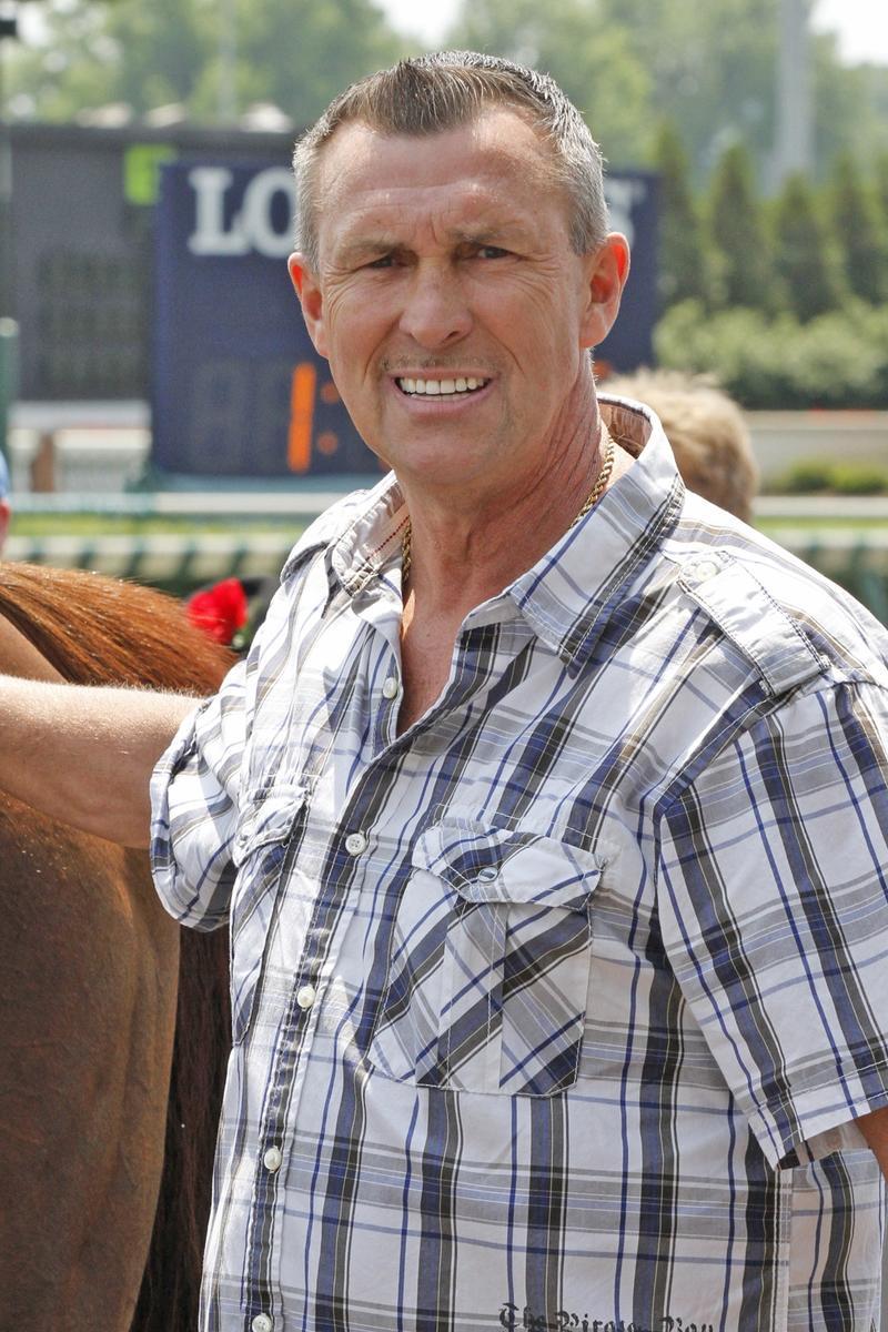 Simms, Garry (2012)