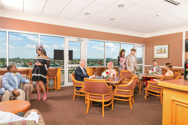 jockey-club-suites-2