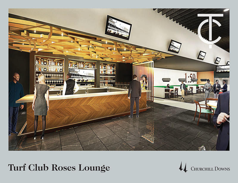 20150901-RENDERINGS-Clubhouse-Upgrades-5