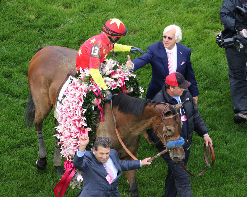 20170505 ABEL TASMAN KyOaks (Coady) Celebration 4