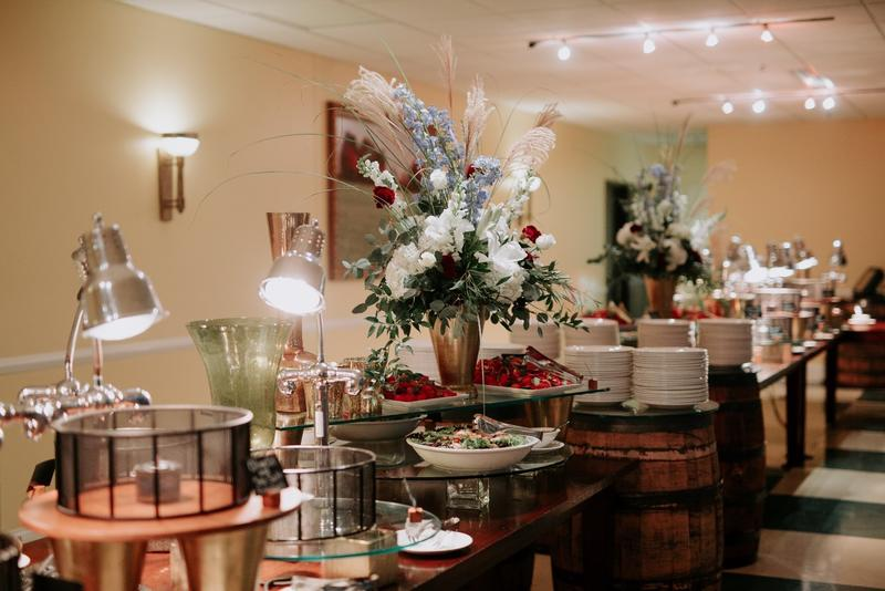 Millionaires_Row_Buffet_View