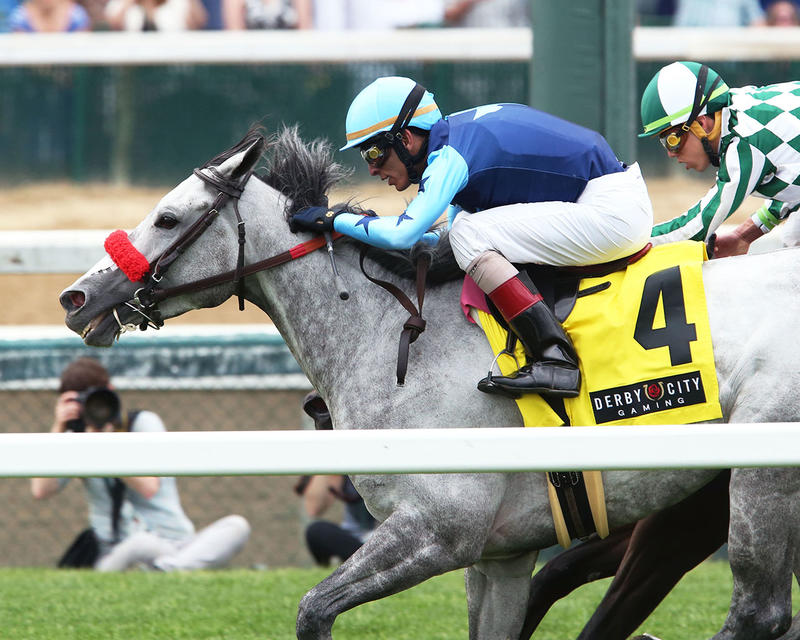 A-LITTLE-BIT-OF-ME---The-Unbridled-Sydney---9th-Running---05-02-19---R10---CD---Inside-Finish-01