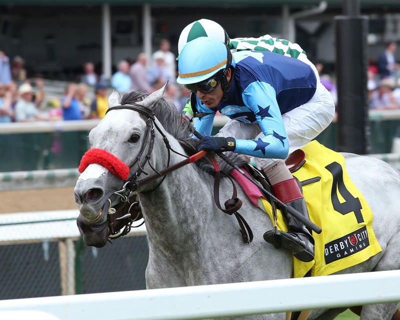 A-LITTLE-BIT-OF-ME---The-Unbridled-Sydney---9th-Running---05-02-19---R10---CD---Inside-Finish-02