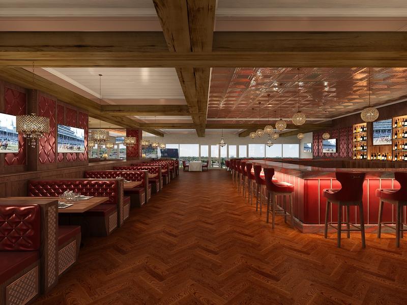 Bar_Dining_MWS