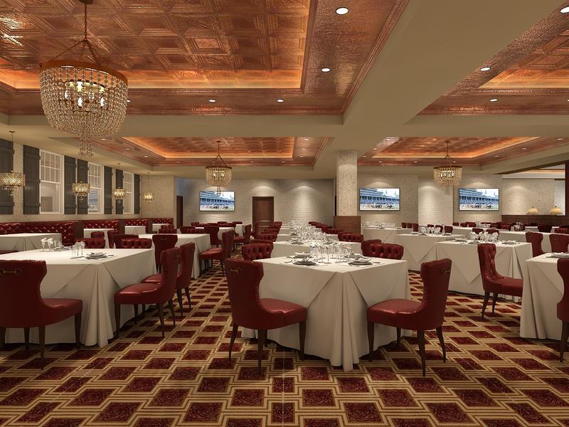 Main_Dining_Room_MWS