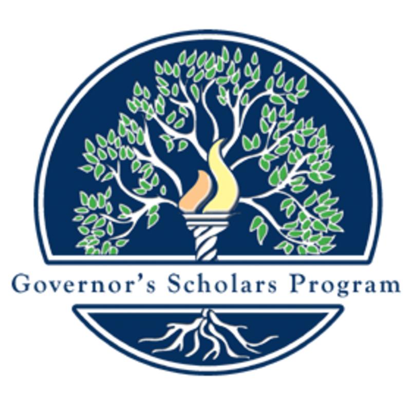 KY Governor's Scholars Program
