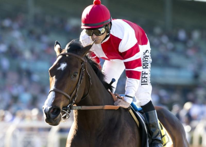 20160218 Songbird Las Virgenes (Benoit Photography)