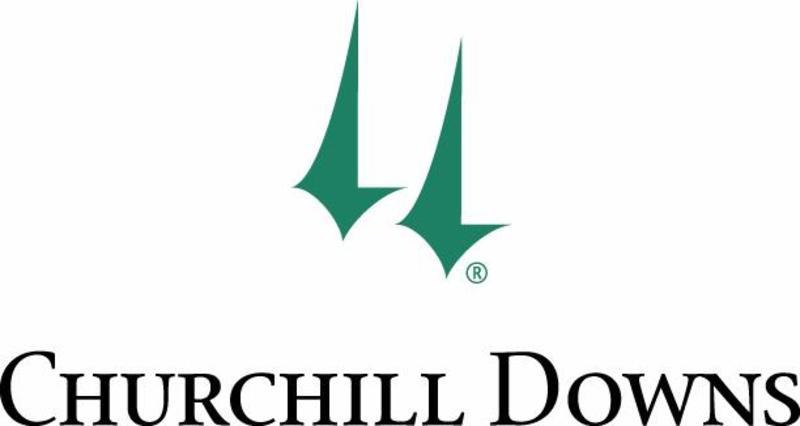 Churchill - Center - Color