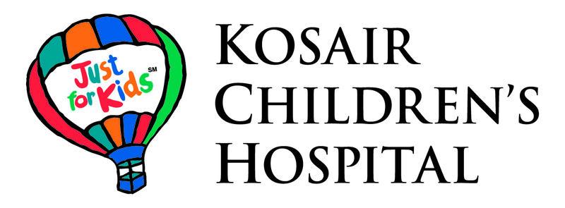 KosairChildrensHospital