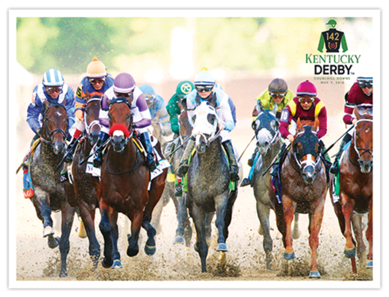 Preakness Giveaway Poster_digital