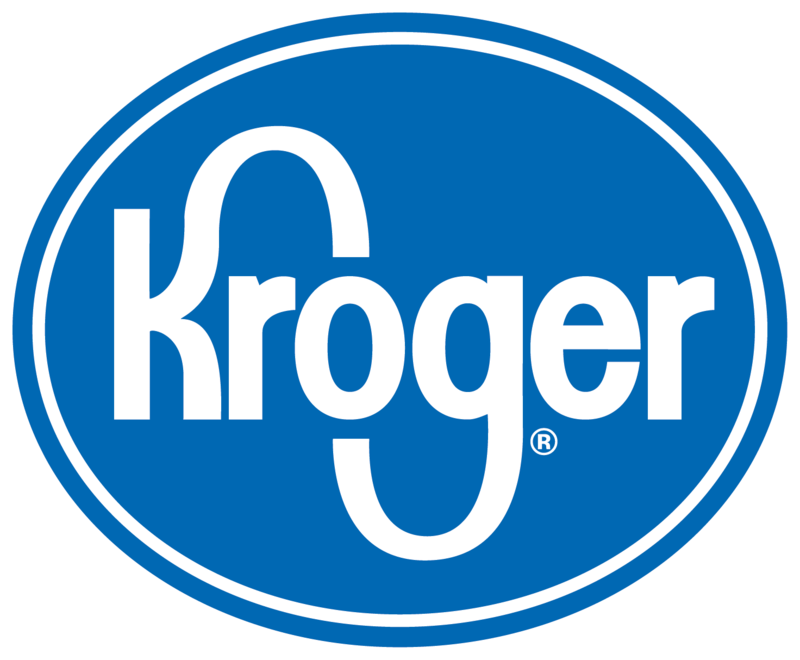 Kroger_2D_logo_PMS293