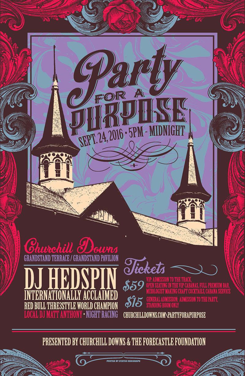party-for-a-purpose-poster