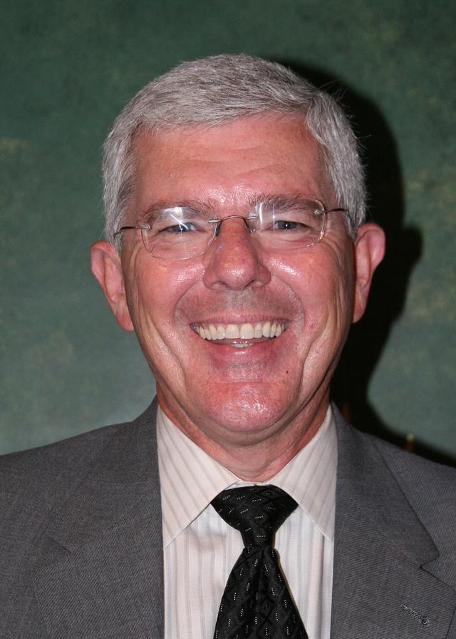 Mike Battaglia