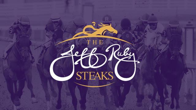 Jeff Ruby Steaks
