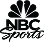 NBC Sports